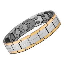 energy bracelet life images Aarogyam energy jewellery magnetic metal unisex bracelet price in jpg