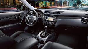 tiida nissan interior 2015 nissan rogue information and photos zombiedrive