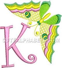 image search results for letter k designs k is for