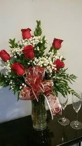 a dozen roses half a dozen roses in farmington mo butterfields florist