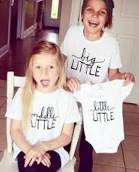 baby shower shirt ideas best 25 pregnancy shirts ideas on