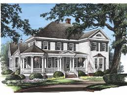 eplans farmhouse 161 best house plans images on facades country houses