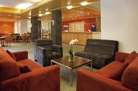 gallery classic hotel
