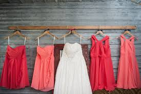 brooksville florida hitching post barn wedding storyboard wedding