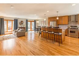 Laminate Flooring Plymouth 10735 45th Avenue N Plymouth Mn 55442 Mls 4812643 Edina Realty