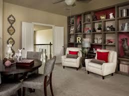 longview floor plan in valencia 80 u0027s calatlantic homes