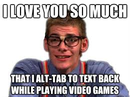 Nerds Meme - 42 best nerd life images on pinterest ha ha funny pics and funny