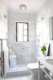 bathroom design atlanta bathroom white marble tile bathroom ideas small black master