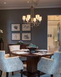 what you should know about lighting and leds new hampshire home located around the perimeter of this elegant dining room are led pin spot down lights each is 5 watts 2700 k the dining table is lit by a polished nickel