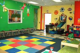 Kids Playroom Ideas by Creating Kids Playroom Ideas And Organization Tips Kids Room
