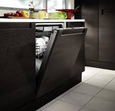 neff kitchen accessories aga cookers range cookers kitchens