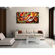 painting for home interior home painting category cheap paintings for living room paint colors