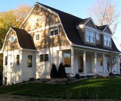 Decorative Dormers Dormer Deck Exterior Traditional With Shake Roof Birdhouses