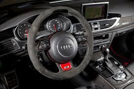 audi hypercar 730 hp audi rs6 r by abt hypercars le sommet de l u0027automobile