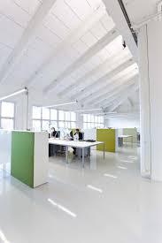 open office lighting ideas teknion best 25 office lighting ideas