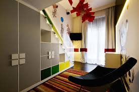 bike storage for small apartments compact stair design storage stairs for loft bed storage loft