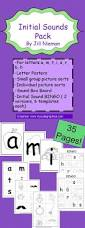 49 best beginning and ending sounds images on pinterest literacy