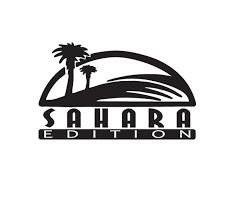 jeep wrangler sahara logo jeep wrangler sahara edition fender set of 2 decal sticker custom