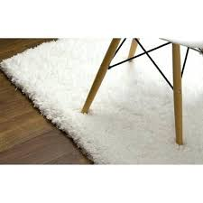 Quality Area Rugs High Quality Area Rugs Door Bed High Quality Area Rugs