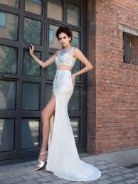 buy prom dresses 2018 cheap prom dresses online for sale