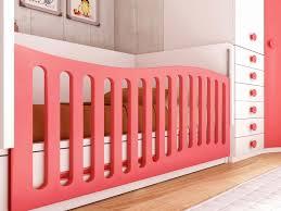 alinea chambre bébé alinea chambre bebe fille bureau bebe fille alinea chambre enfant