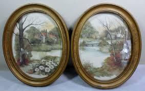 22 beautiful home interior framed prints rbservis com