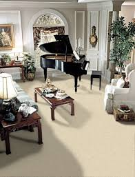 laminate floors flooring san antonio heights ca 91784 flooring