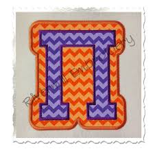 191 best monograms images on pinterest monograms embroidery
