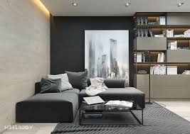 500 Square Feet Apartment How To Decorate A Small Studio Apartment Black Gloss Color White