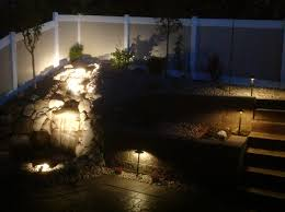 Home Design In Utah County Tipton Landscaping Utah County Landscaping And Design