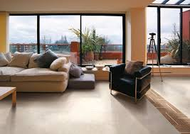 How To Become And Interior Designer by Know Its Steps Of How To Become An Interior Designer Homesfeed