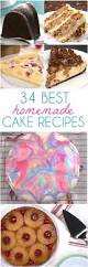 best 25 recipe for hummingbird cake ideas on pinterest