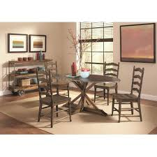 Best Rustic Reclaimed Recycled Relaxed Images On Pinterest - Dining room furniture san antonio