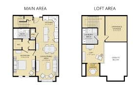 beautiful duplex apartment plans contemporary home design ideas