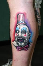 suchergebnisse für u0027spaulding u0027 tattoos tattoo bewertung de