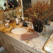 Cabinets Orlando Florida Discount Cabinets 10 Photos Kitchen U0026 Bath Orlando Fl