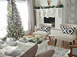 Gray And Gold Living Room by Living Room Black And Gold Living Room Decor 00033 The
