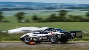 2000 corvette quarter mile awd 2 000 hp c3 corvette destroys the 1 4 mile in 7 seconds