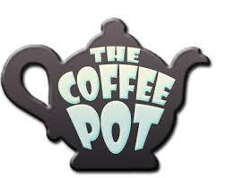 Coffee Pot the coffee pot restaurant great breakfast food