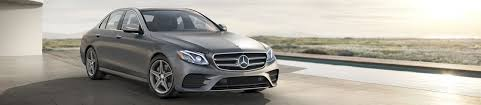 contact number for mercedes mercedes car specials mercedes dealer in cary nc