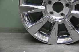 used lexus tampa bay craigslist rims tampa rims gallery by grambash 70 west