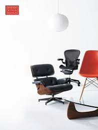Best Everything Eames Images On Pinterest Herman Miller - Design within reach eames chair