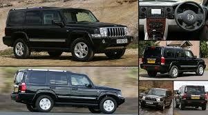 jeep commander uk version 2007 ig jpg