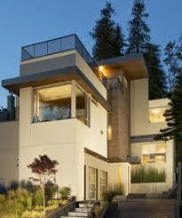 modern exterior window trim ideas