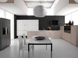 Kitchens Interiors by Kitchens Interiors Chennai Bangalore Kochi Contact Us