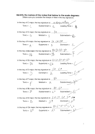 mulan worksheet super teacher worksheets