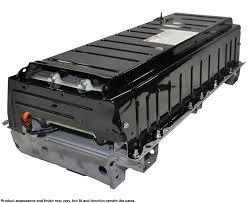 lexus hybrid battery service hybrid battery pack hybrid drive battery reman fits 07 08 lexus