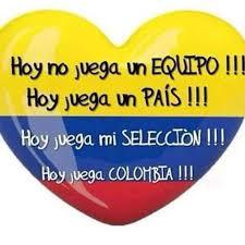 imagenes chistosas hoy juega colombia hoy no juega un equipo hoy juega un país hoy juega