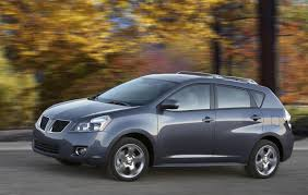2010 pontiac vibe photos and wallpapers trueautosite