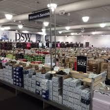 designer shoe outlet dsw designer shoe warehouse 16 photos 17 reviews shoe stores